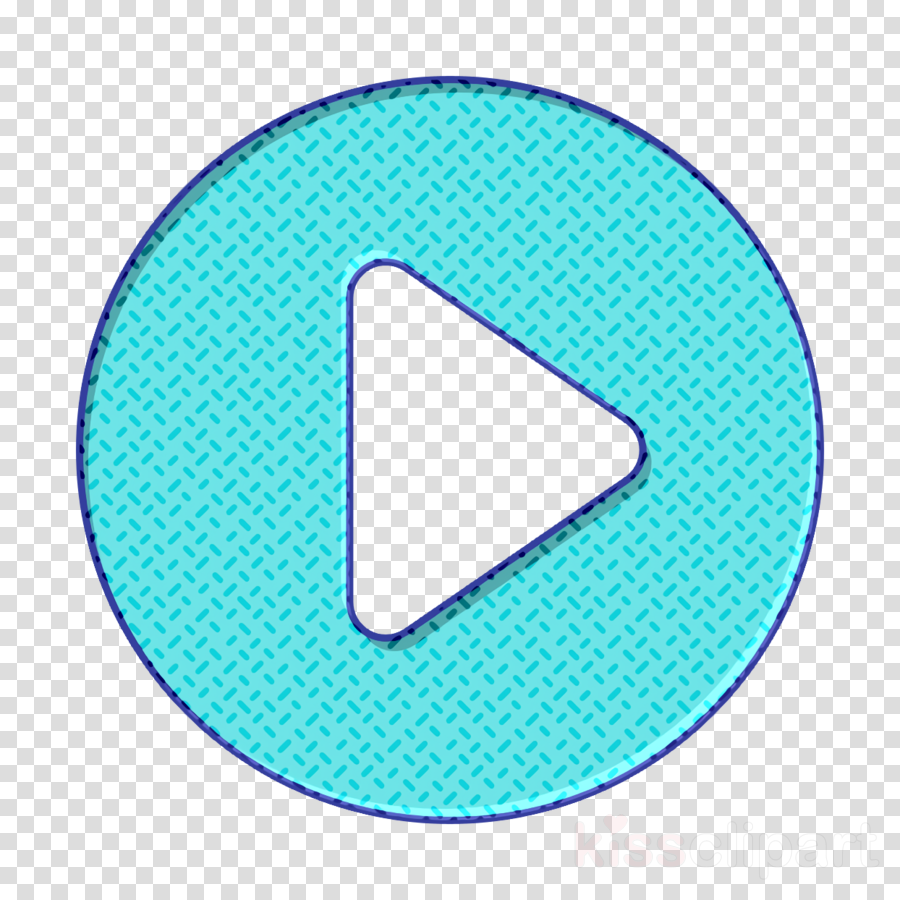 Movie icon Movie Player Play Button icon interface icon.