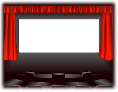 Free Movie Display Cliparts, Download Free Clip Art, Free.