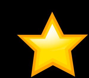 Free Movie Star Cliparts, Download Free Clip Art, Free Clip.