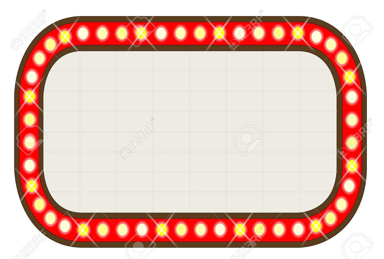 151 Movie Theatre free clipart.