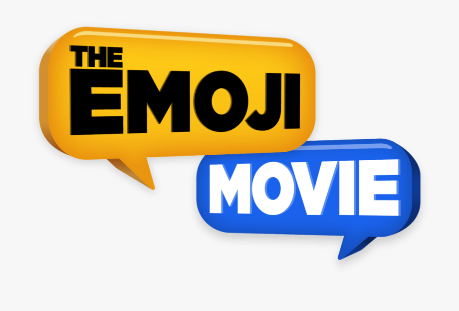Movie Png Clipart.
