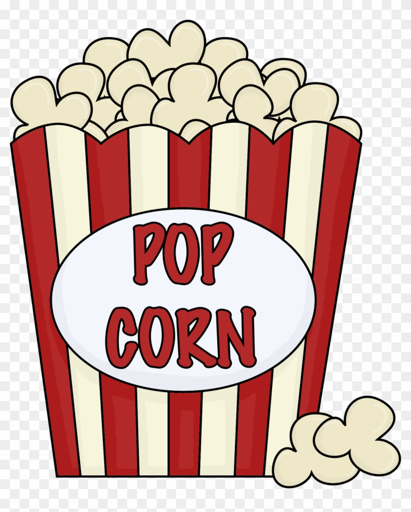 Movie Clip Art Images Free Clipart.
