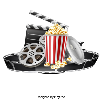 Movie Clipart Images, 90 PNG Format Clip Art For Free Download.