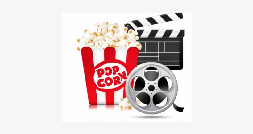 Movie Popcorn PNG & Download Transparent Movie Popcorn PNG Images.
