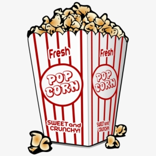 Free No Movie Cliparts Download Clip Art Ⓒ.