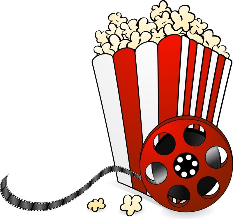Movies clipart movie rental, Movies movie rental Transparent.