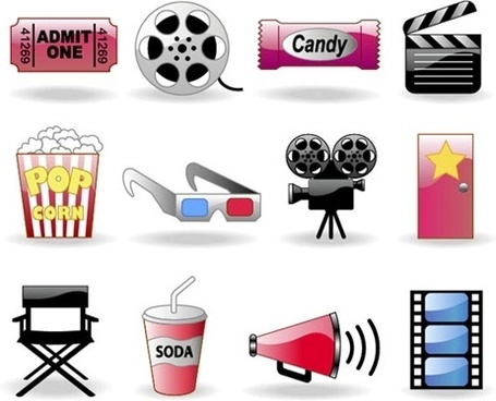 Cartoon movies free downloads free vector download (14,776.