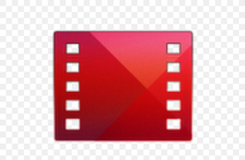 YouTube Google Play Movies & TV, PNG, 535x535px, Youtube.