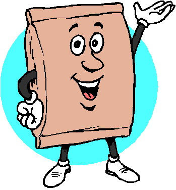 Animated moving clip art free clipartbold 2 clipartcow image #34234.