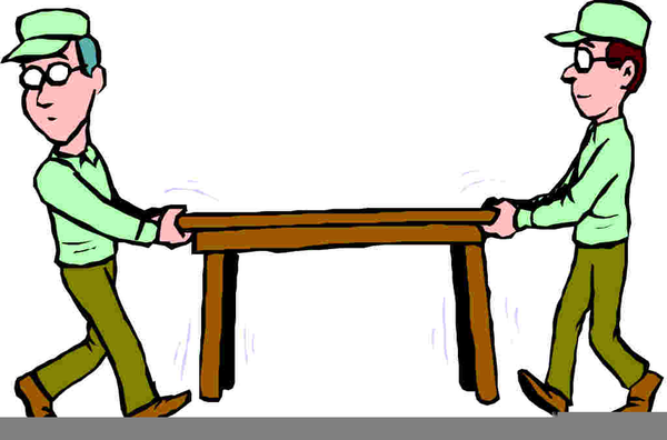 Clipart Moving Animations.