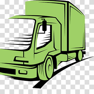 Moving Car transparent background PNG cliparts free download.