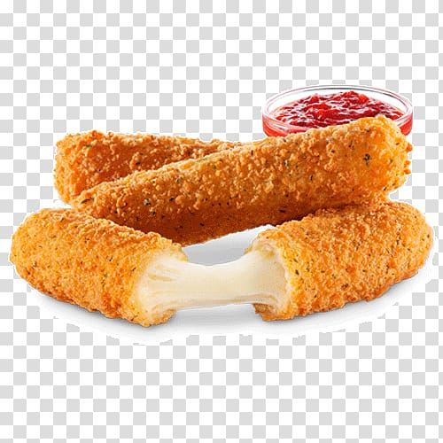 McDonald\\\'s Museum Breakfast Mozzarella sticks Fast food.