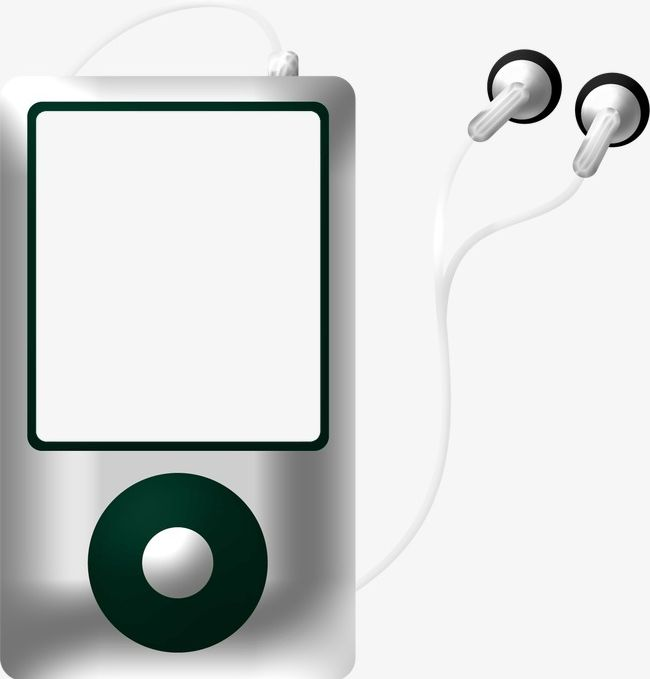 Mp3 PNG, Clipart, Decoration, Headset, Material, Mp3, Mp3.