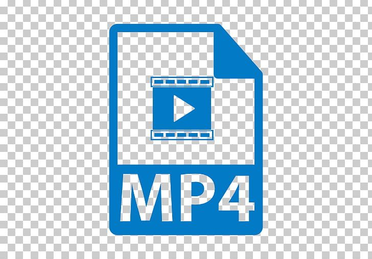 Music YouTube MP3 Song PNG, Clipart, 3gp, Angle, Area, Blue.