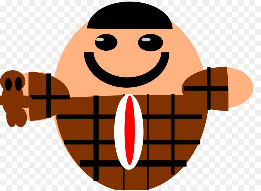 Mr Bean Cartoon png download.