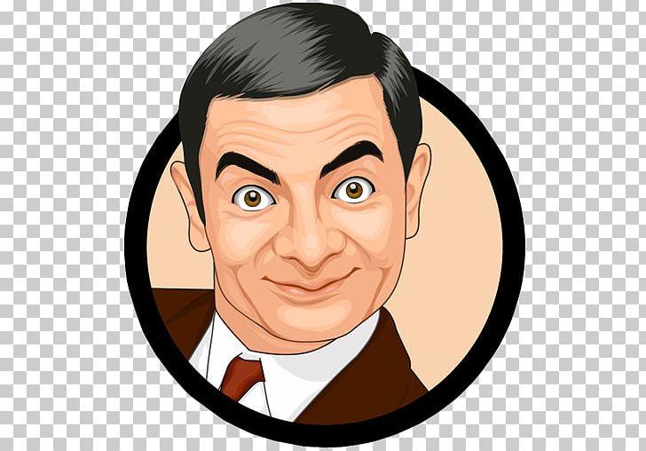 Rowan Atkinson Mr. Bean YouTube Drawing PNG, Clipart, Bean, Cartoon.