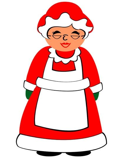 Free Mrs. Cliparts, Download Free Clip Art, Free Clip Art on.