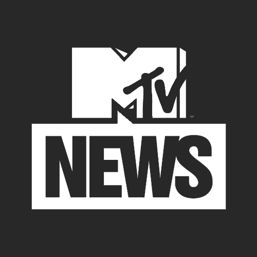 Mtv news download free clipart with a transparent background.