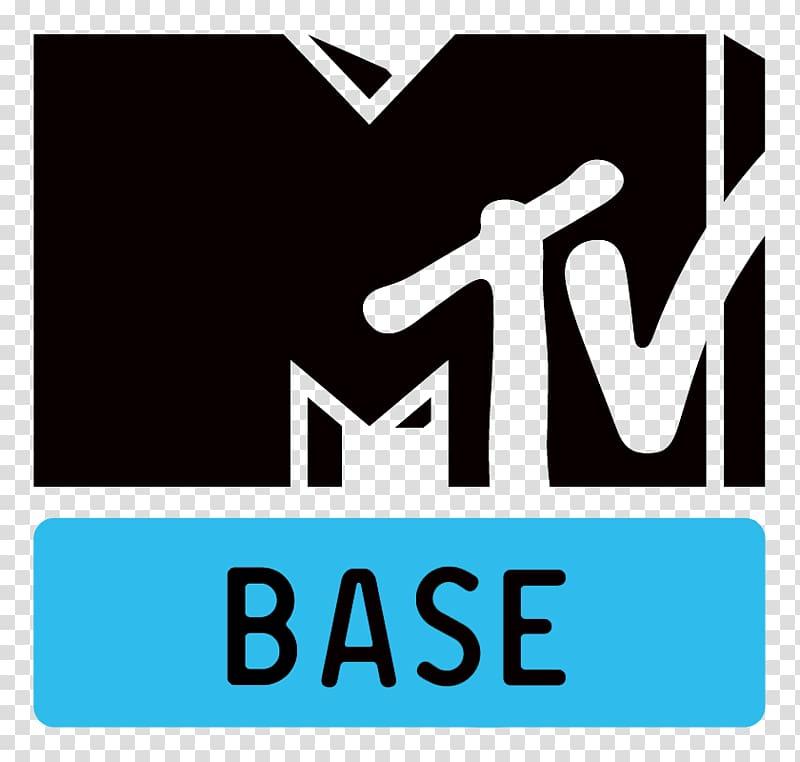 MTV Africa Music Awards MTV Base Logo TV MTV Classic, Of.
