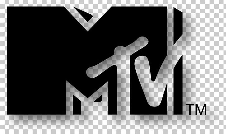 MTV Finland News MTV Classic Television PNG, Clipart, Angle.