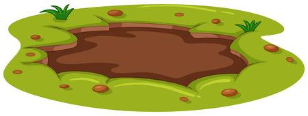 14,195 Mud Stock Vector Illustration And Royalty Free Mud Clipart.