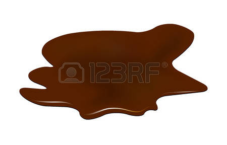 198 Mud Puddle Stock Illustrations, Cliparts And Royalty Free Mud.