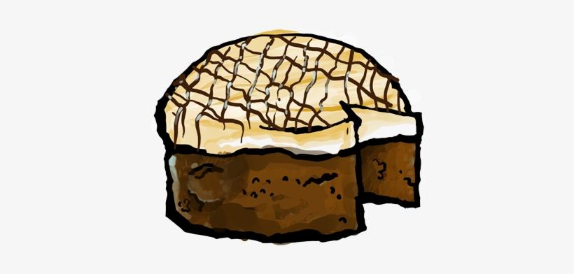 Pies Clipart Mud Pie.