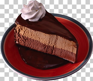 14 mississippi Mud Pie PNG cliparts for free download.