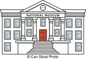 Museum clipart 7 » Clipart Station.