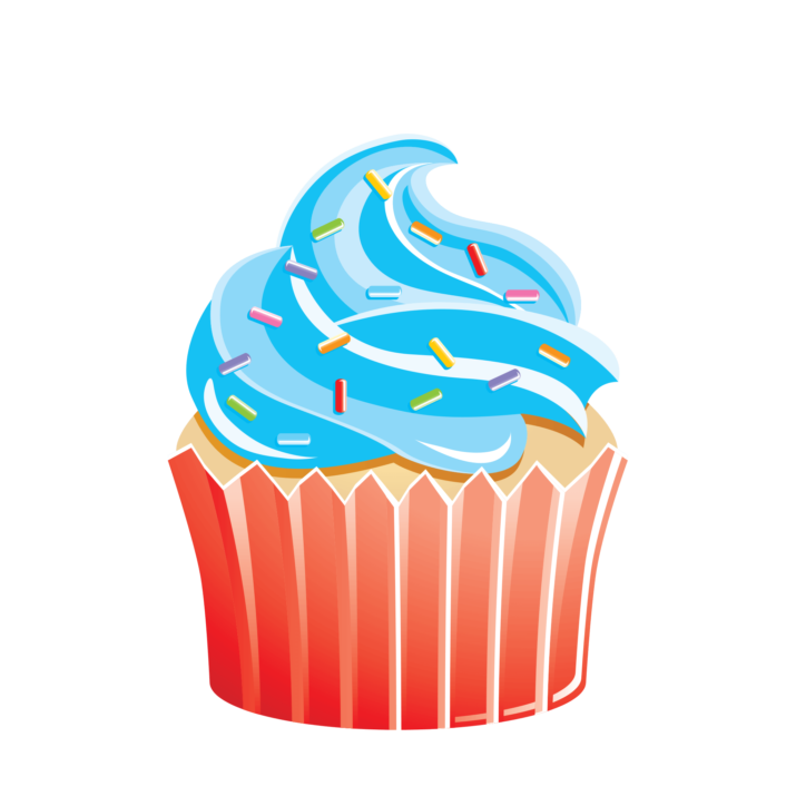 Muffin Clipart PNG Image Free Download searchpng.com.
