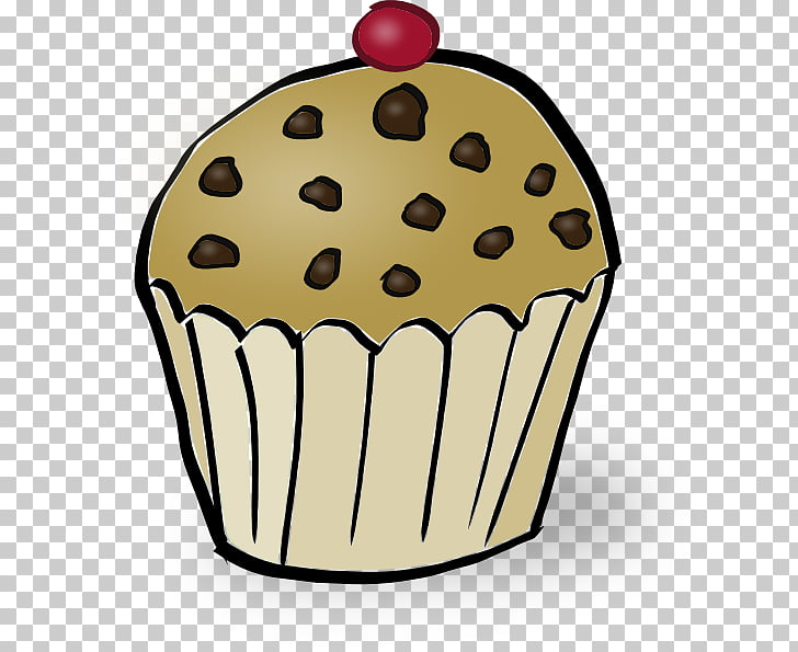 Muffin Cupcake Bakery Chocolate chip cookie Madeleine.