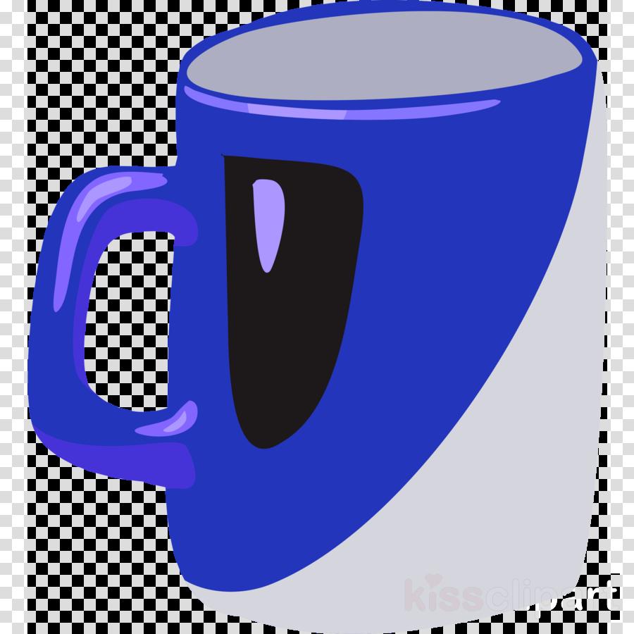 Blue, Purple, Product, transparent png image & clipart free download.