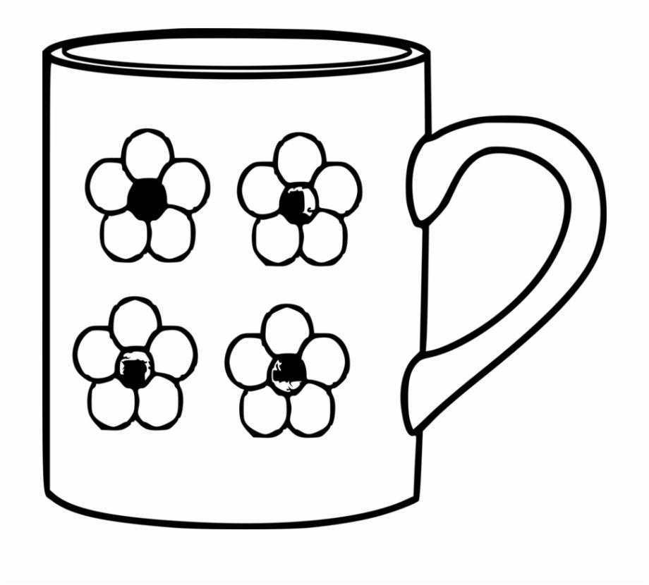 Mug Table.