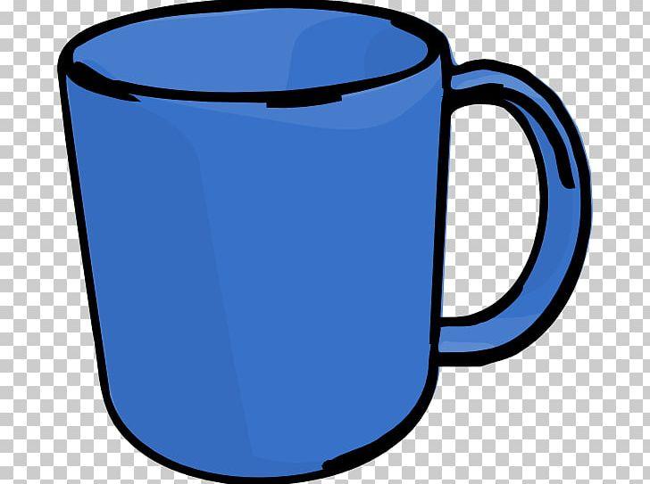Coffee Cup Tea Mug PNG, Clipart, Clipart, Clip Art, Coffee, Coffee.