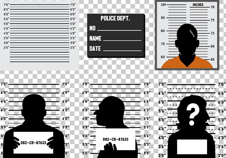 Mug Shot Prison Police Station PNG, Clipart, Arrest, Boy.