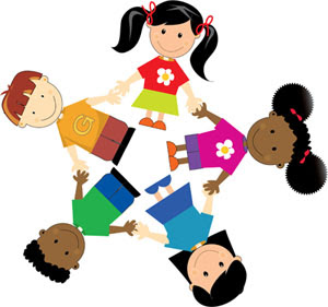 Free Multicultural Cliparts, Download Free Clip Art, Free Clip Art.