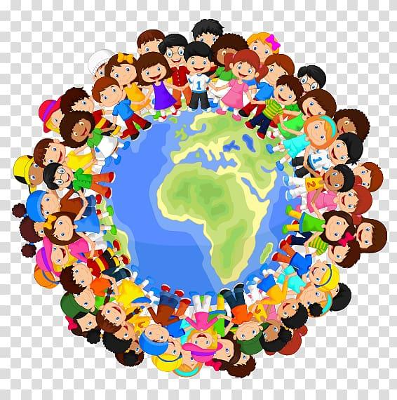 Multiculturalism Child , child transparent background PNG.