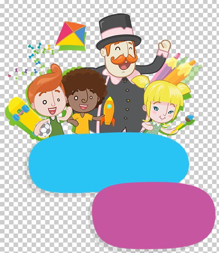Bita E Os Animais Mundo Bita Paper PNG, Clipart, Art, Bigode.