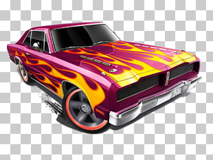 1,425 muscle Car PNG cliparts for free download.