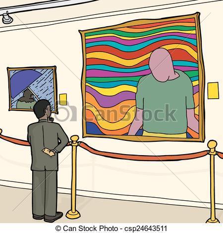 Art museum clipart 3 » Clipart Portal.
