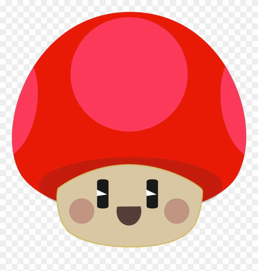 Mushrooms Clipart Animated 1 Congratulations Clipart.