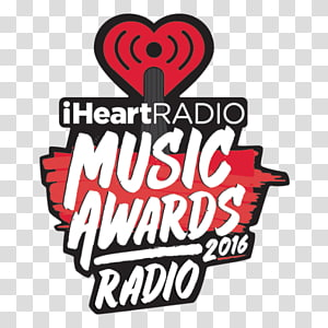 2015 Iheartradio Music Awards PNG clipart images free.
