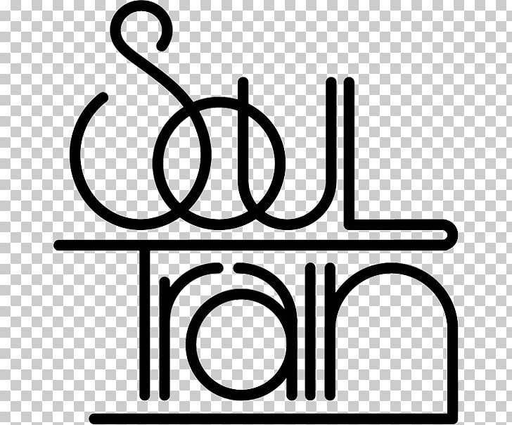 2017 Soul Train Music Awards 2015 Soul Train Music Awards.