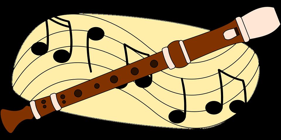 Pin by Timea Sárosi on hangszerek.
