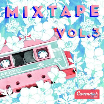 Mixtape, Vol. 3.