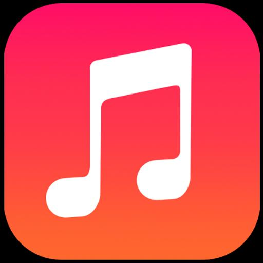 Free Mp3 Music Download for Android.