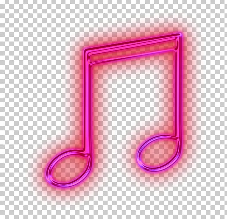 Musical Note 2018 Pinkpop Festival Music PNG, Clipart, 2018.