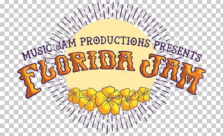 Florida Music 2018 Summer Jam Concert Jam Band PNG, Clipart.