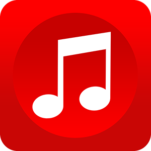 Abtmobi App: iOS FREE Music download and Radio station Player.