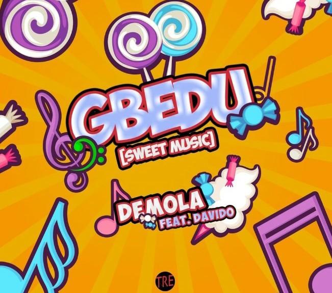 Music]: Demola.